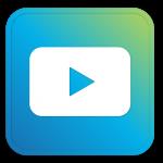 Gallery Videos