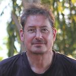 Dr Andrew Polaszek