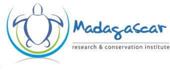 Madagascar Research & Conservation Institute logo - Mission Statement