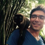 Madagascar Volunteer: Adam