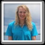 Madagascar Volunteer Staff - Emma Bagnall