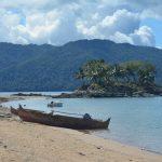 Amazing Malagasy Lifestyle