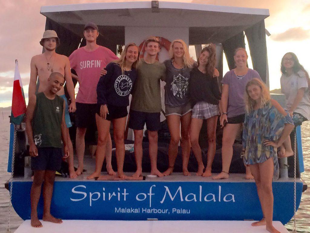 spirit_of_malala_amazing_community_development_mrci_madagascar_volunteer amazing