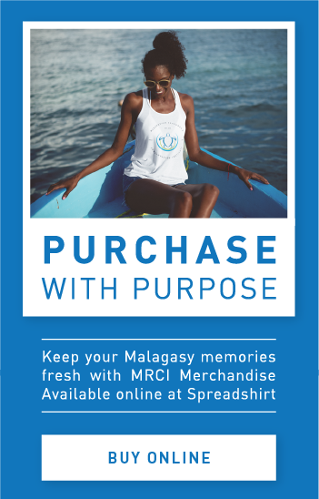 https://www.madagascarvolunteer.com/wp-content/uploads/2018/01/MRCI-Spreadshirt-3-of-9-Web.png