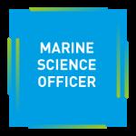 Marine Science Manager Job Vacancy