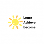 Learn Achieve Become
