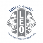 Leo Club Bad Honnef