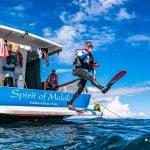 mitsios-diver-stride